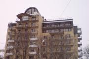Многоэтажные здания 15