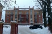 Многоэтажные здания 10